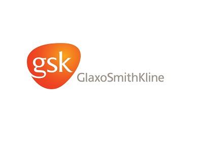 GlaxoSmithkline - Case Study
