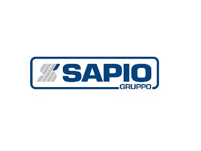 Gruppo Sapio - Case Study