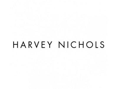 Harvey Nichols - Case Study