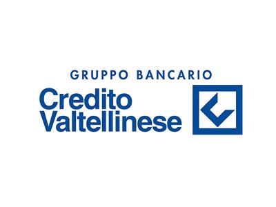 Customer Story: Credito Valtellinese