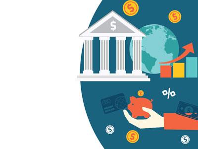 Business Intelligence & Performance Management a servizio delle Banche