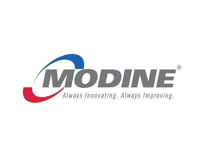 modine-luvata-board-business-intelligence-analytics