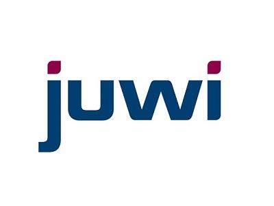 juwi - Case Study