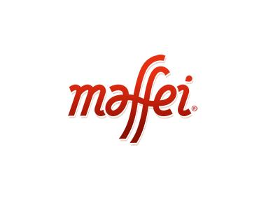 Pastificio Maffei