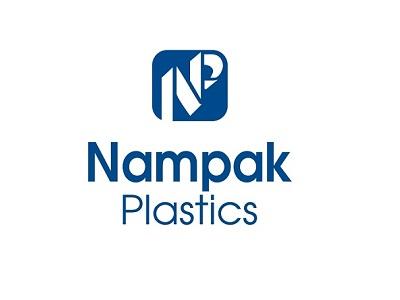 Nampak Plastics Europe - Case Study