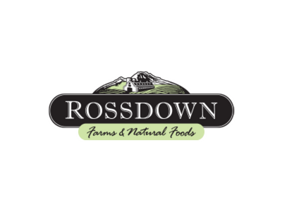 Rossdown Farms and Natural Foods sees the innovative capabilities of BOARD's platform
