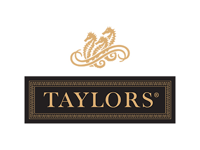 Taylors Wines - Case Study