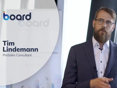 Expertenvideo: Moderne Unternehmensplanung