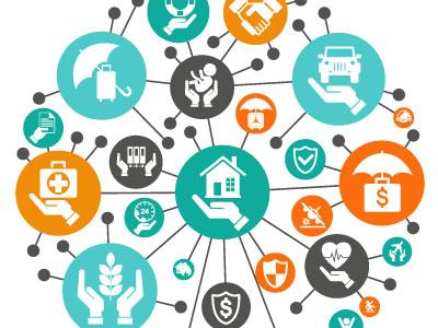 Reporting, Analisi, Pianificazione, Budgeting e Forecasting per le Compagnie di Assicurazione