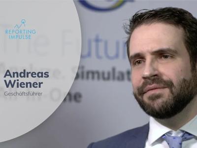 Expertenvideo: Definierte Zielsetzungen für erfolgreiche Business-Intelligence-Projekte