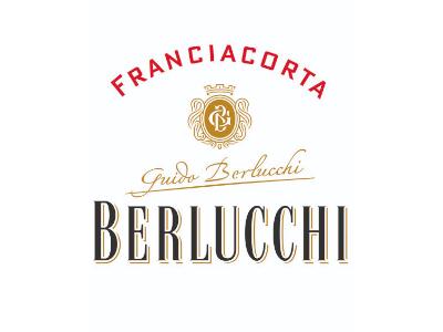 Berlucchi - Case Study