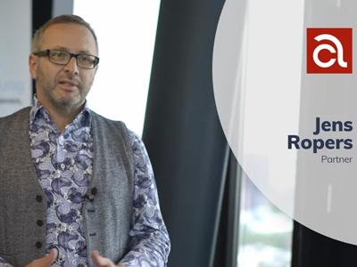 Expertenvideo: Herausforderungen im Kontext der Digitalisierung