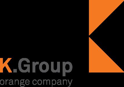 Mass Market Retail(K.MMR) Integrated Business Platform
