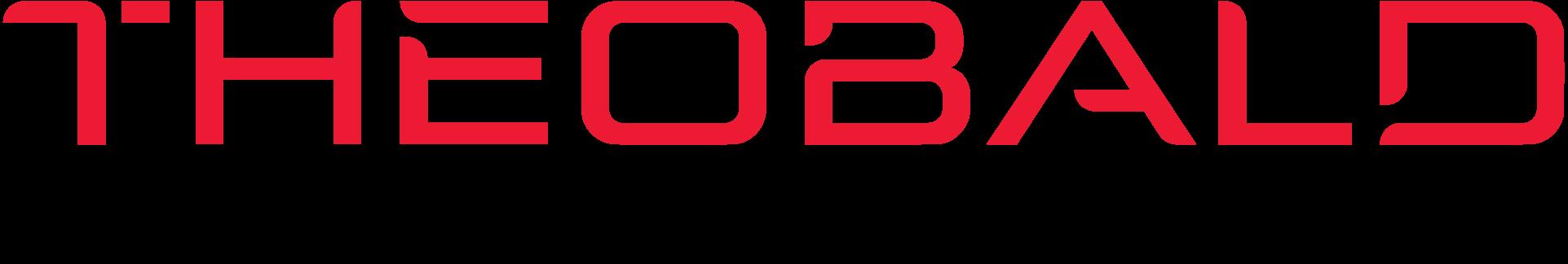 Board Technology partner: Theobald - SAP data integration