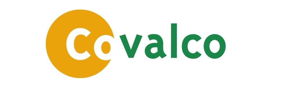 Covalco - Case Study