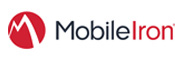 Board Technology partner: Mobile Iron - Enterprise Mobile Device Management (MDM) platform