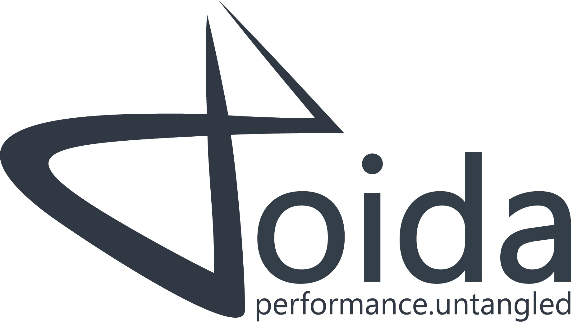 OIDA Enterprise Risk Management Suite