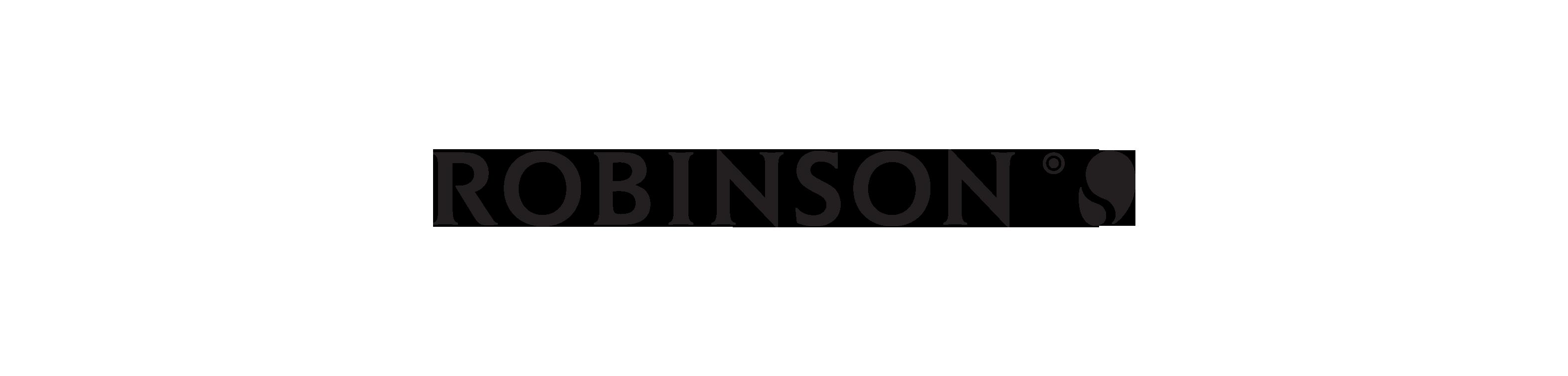 Robinson Club GmbH – Case Study