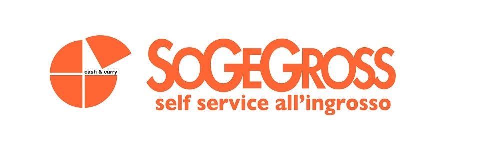 Sogegross - Case Study
