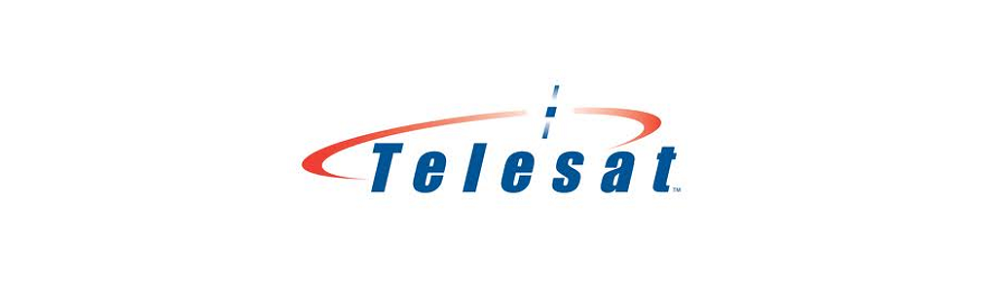 Telesat - Case Study