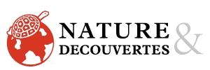 100x300_logo_naturedecouvertes.jpg