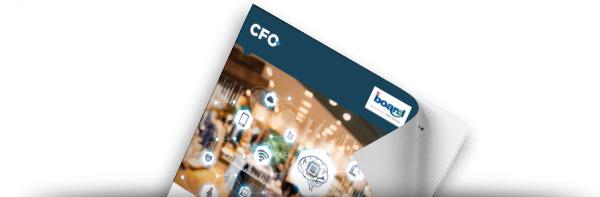 600x197_cfos-guide-to-supply-chain-finance-transformation.jpg
