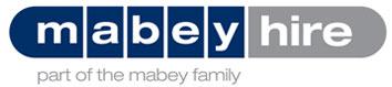 Mabey_Hire_Logo.jpg