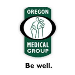Oregon Medical Group, Eugene, Oregon, USA | BOARD