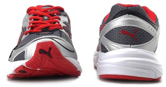 aa_puma_shoes_532.jpg
