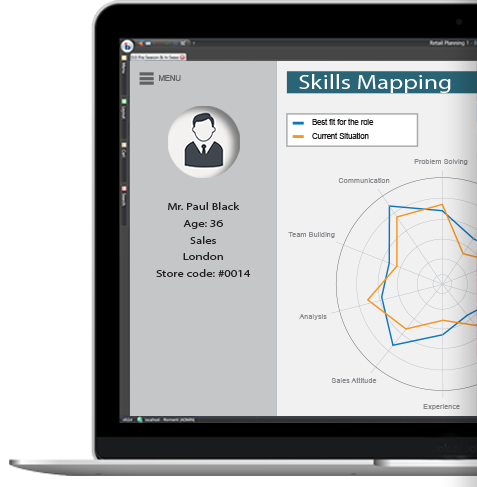 hr_skillsmapping.png