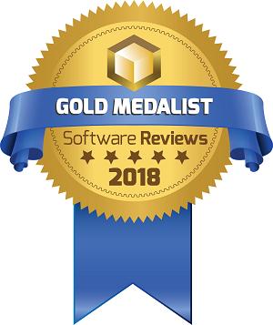 infotech_goldmedal_2018.png