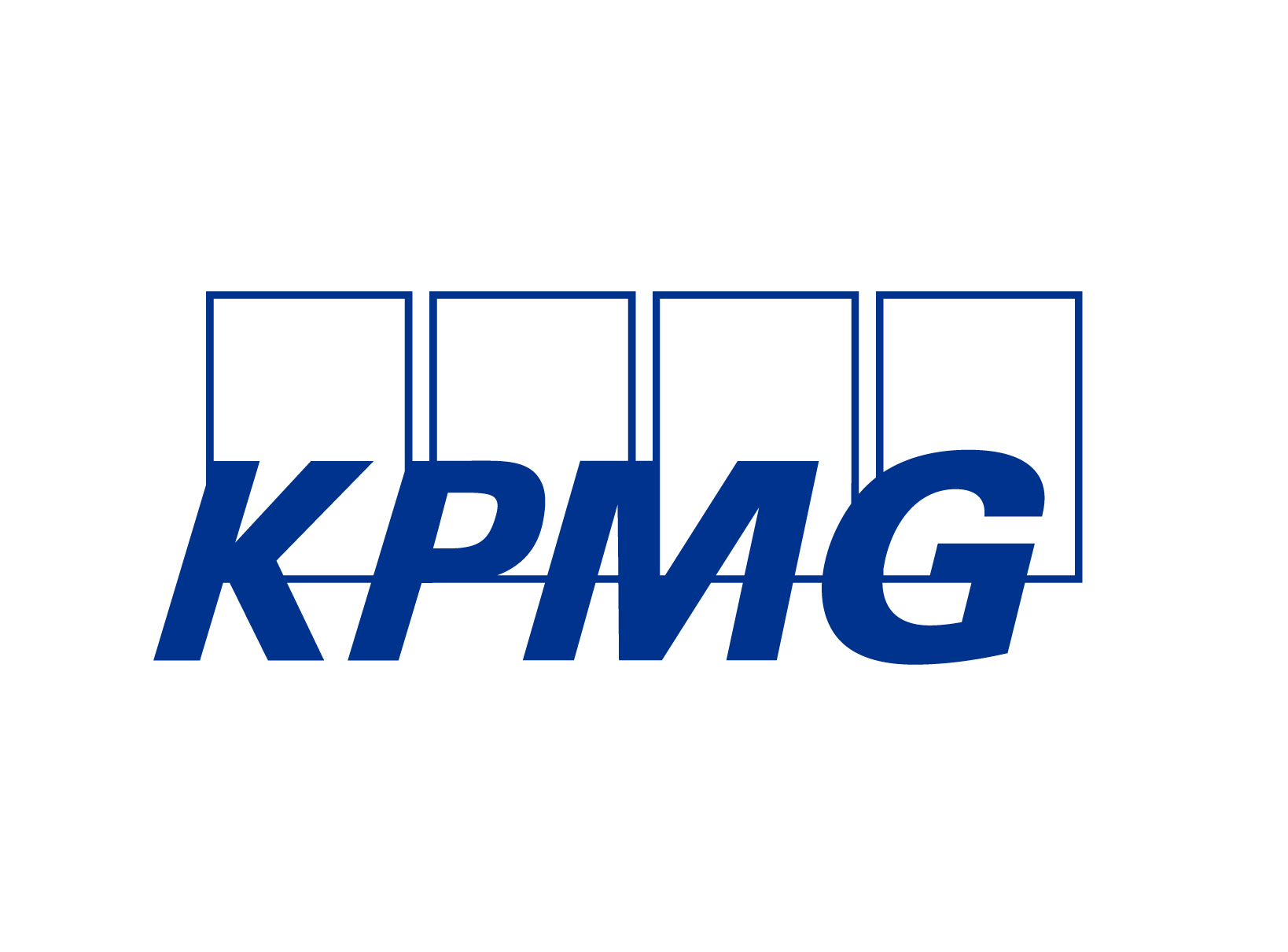kpmg_nocp_rgb.jpg
