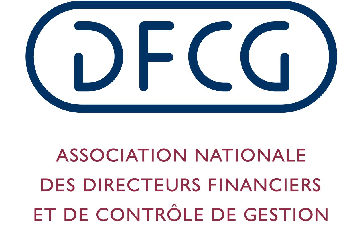 logo_dfcg.png