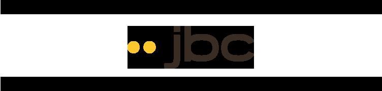 logo_jbc_board10.png