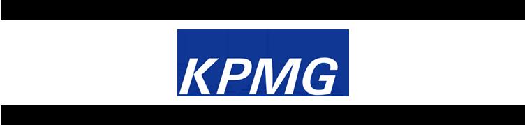 logo_kpmg_board10.png