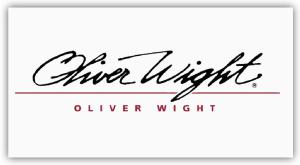 oliver wight .jpg