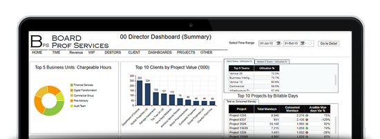 prof_service_director_dashboard_550.png