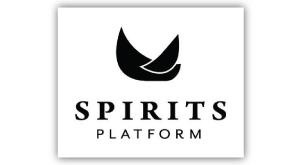 AU_spirits_platform_logo.jpg