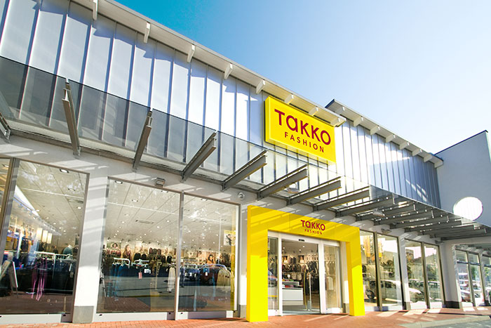 Takko Fashion Case Study Business Intelligence Planning