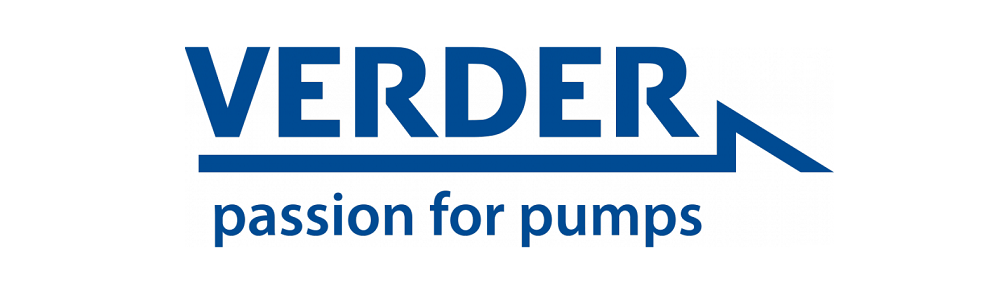 Verder Group - Case Study