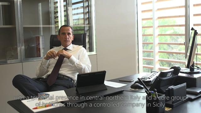 BOARD customer video: BANKADATI SERVIZI INFORMATICI SPA