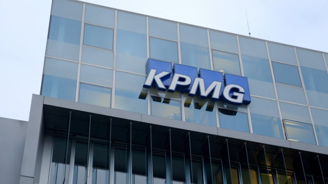 BOARD customer video: KPMG